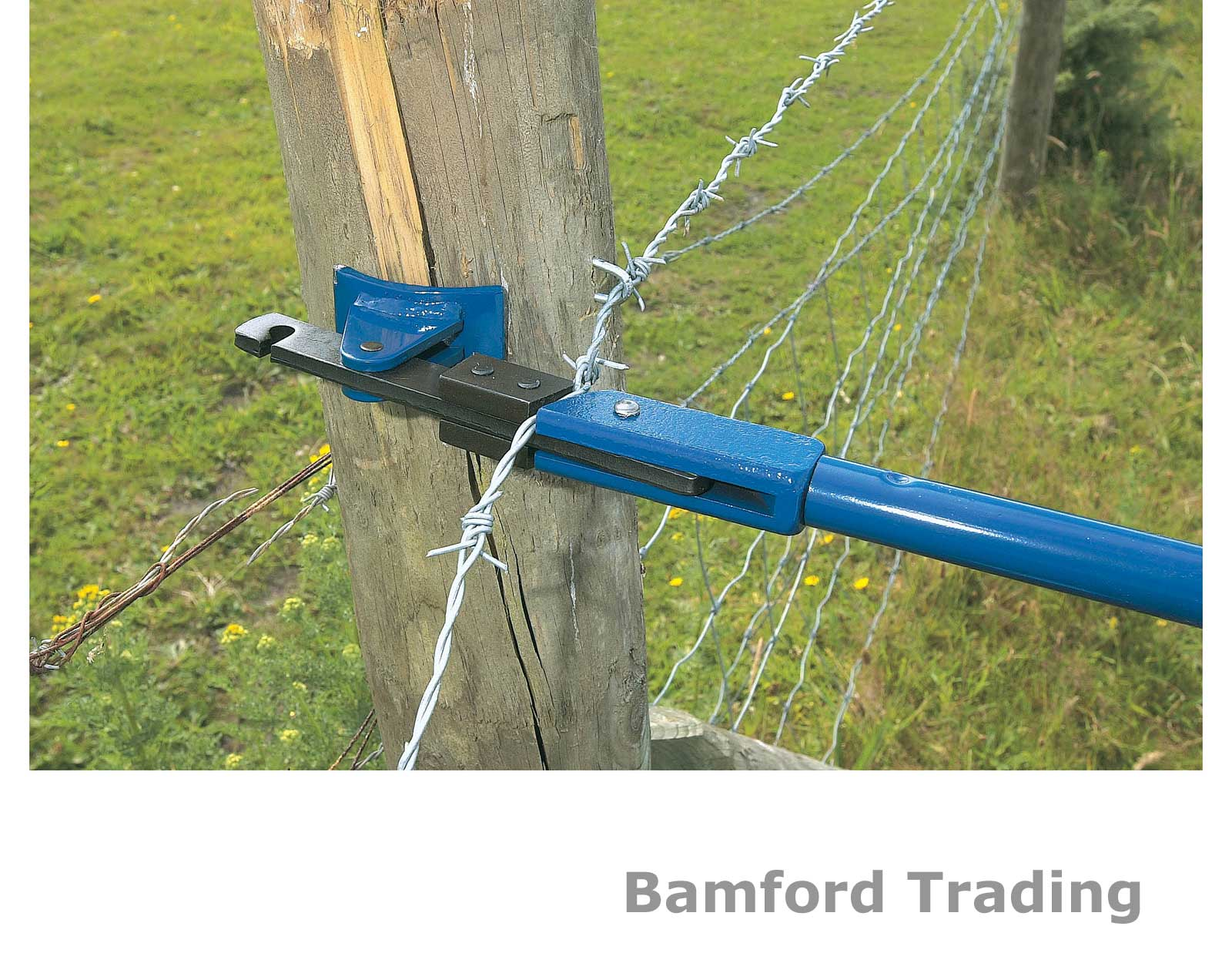 barb wire stretchers tractor supply free download wiring diagrams rh 149 28 112 140