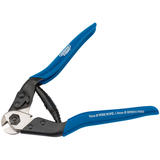 Draper 57768 4857 Spring Steel Wire Rope Cutters Snips Cutting Pliers