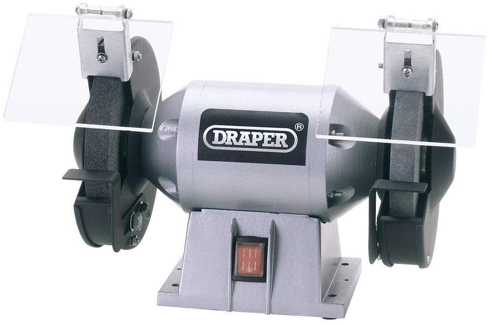 Bench Grinder Safety Scale Part - 26: ... Bench Grinder Safety Scale By Bamford Trading Hand Tools And Hardware  Online For Everyone ...