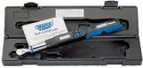 "Draper 77991 ETW6-30 Expert 1/4"" Electronic Precision Torque Wrench"