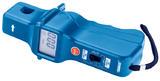 Draper 79005 DMM18 Automotive Tachometer
