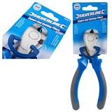 Silverline 763572 Expert End Cutting Pliers