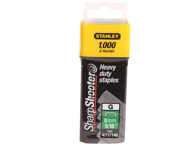 stanley pro sharpshooter tr200 manual