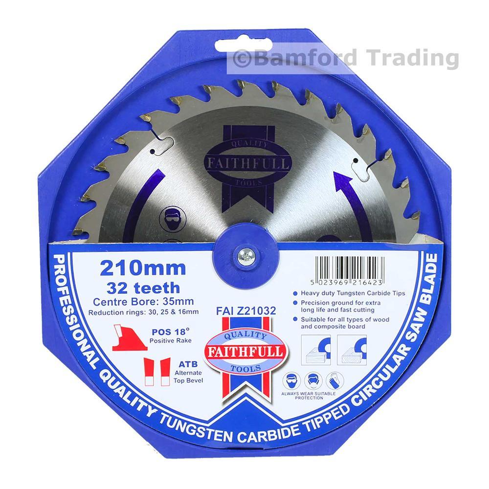 Bamford Trading Draper Hand Tools And Hardware Online