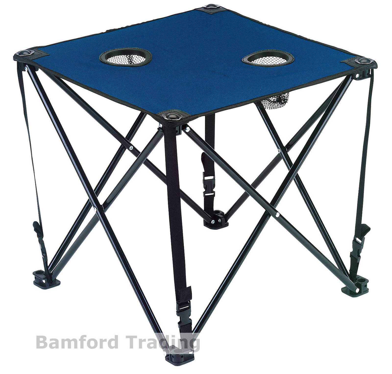 Lifetime Folding Camping Table picture on Lifetime Folding Camping Table110632526512 with Lifetime Folding Camping Table, Folding Table e94a0c4b486203235e48990cd313a915