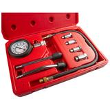 Sealey CT955 Petrol Engine Compression Test Kit (6 Piece)