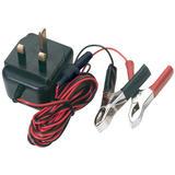 Draper BM2 22685 Battery Master