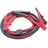 Draper 23264 5M Anti-Surge Protected Battery Booster Cables