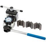 Draper 23310 BPF/PRO/TURRET Expert Brake Pipe Flaring Kit