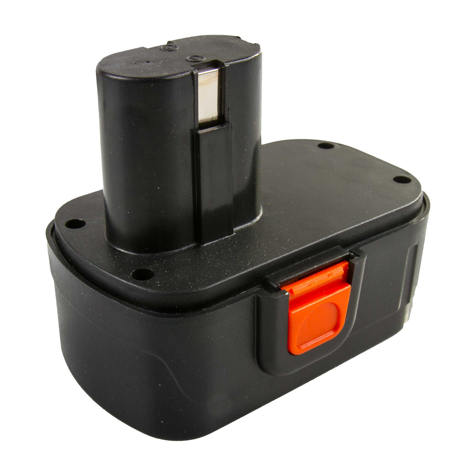 Draper 72393 18v Battery Pack For Cordless Drill 77604