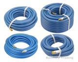 Draper Quality Straight Compressed Air Line Hose for Compressor Tools 16ft-65ft