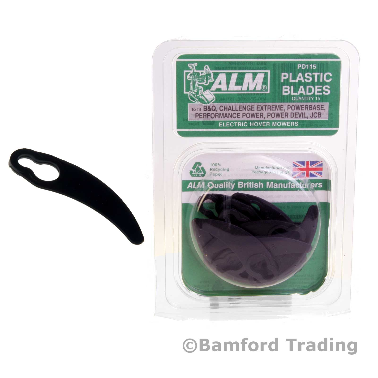 Fingerless gloves asda - Cutter Blades For To Fit Asda Xceed 1000w Electric Hover Mowers