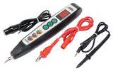 Draper 30647 DP Automotive Diagnostic Probe