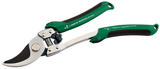 Draper 36542 GSEXTB Expert 2 in 1 Bypass Pruner and Mini Lopper