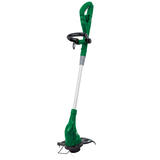 Draper 36648 GT2816B 430W 280mm 230V Grass Trimmer