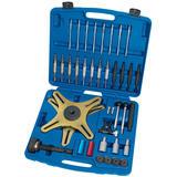 Draper 38600 CAK/38A Expert 38 Piece Self-Adjusting Clutch Kit