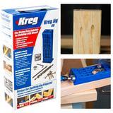 Kreg 305380 Kreg Jig® HD KJHD