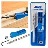 Kreg 635709 Jig Mini Kit MKJKIT