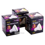Knightsbridge GU10 LED Light Bulbs