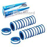 Silverline 250475 PTFE Tape 20pk