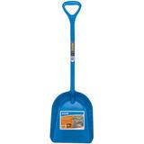 Draper 19174 MPHDPS Expert Multi-Purpose Polyurethane Shovel