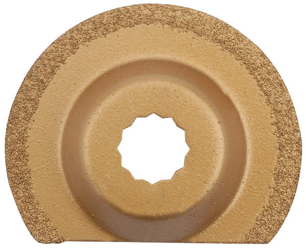 Product image for Draper 31353 APT250I Carbide Tipped Saw Blade