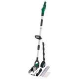 Draper 78597 LRPS800 230V 800W Long Reach Polesaw & Hedge Trimmer