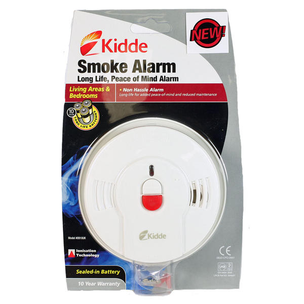 x it and kidde Find great deals on ebay for kidde and kidde carbon monoxide alarm shop with confidence.