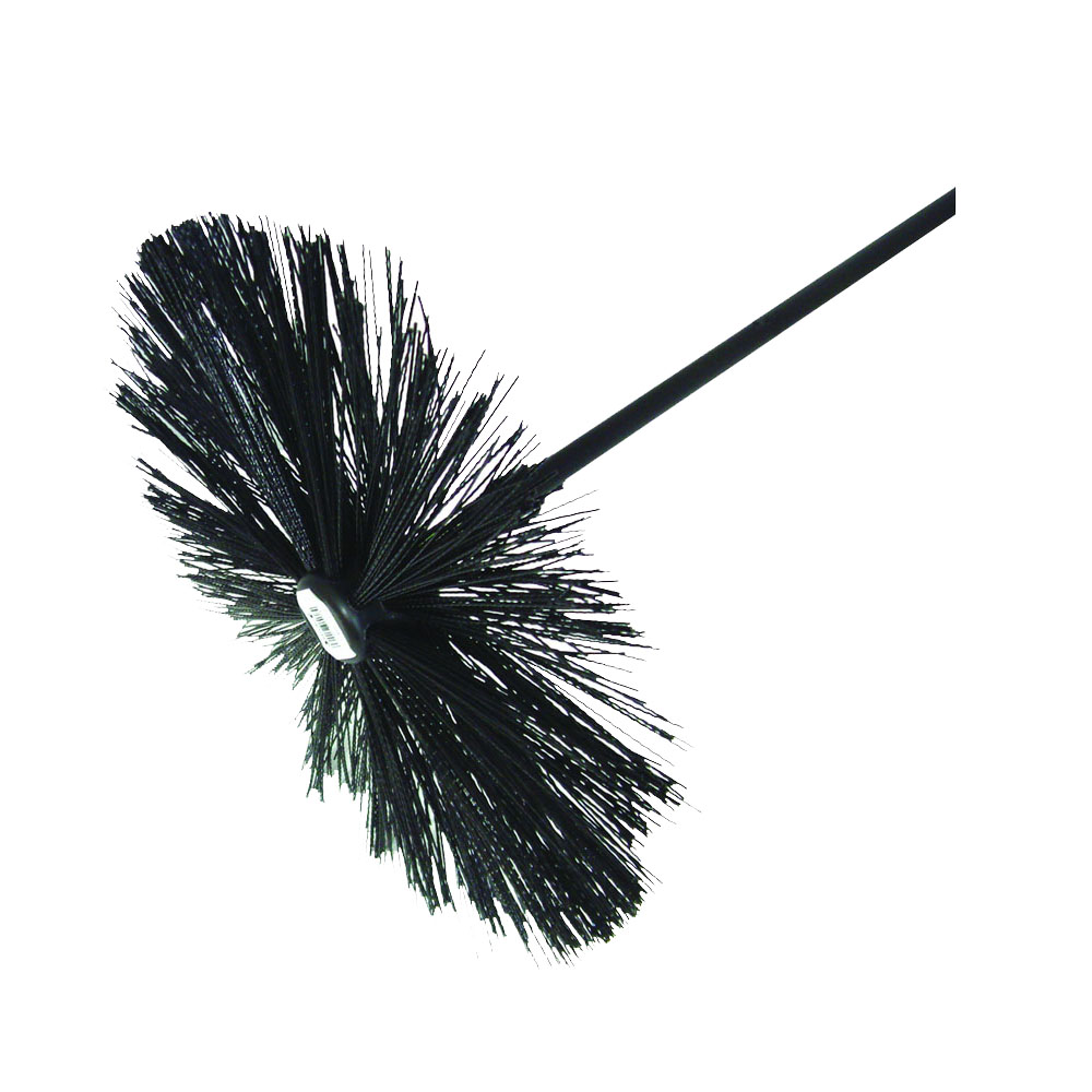 Silverline 595740 16 Inch Chimney Cleaning Brush