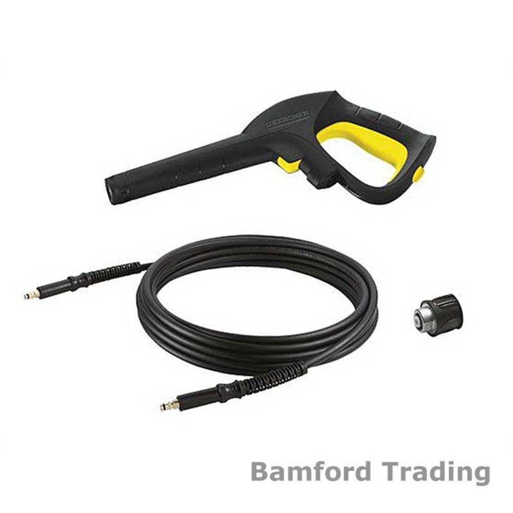bamford trading draper hand tools and hardware online. Black Bedroom Furniture Sets. Home Design Ideas