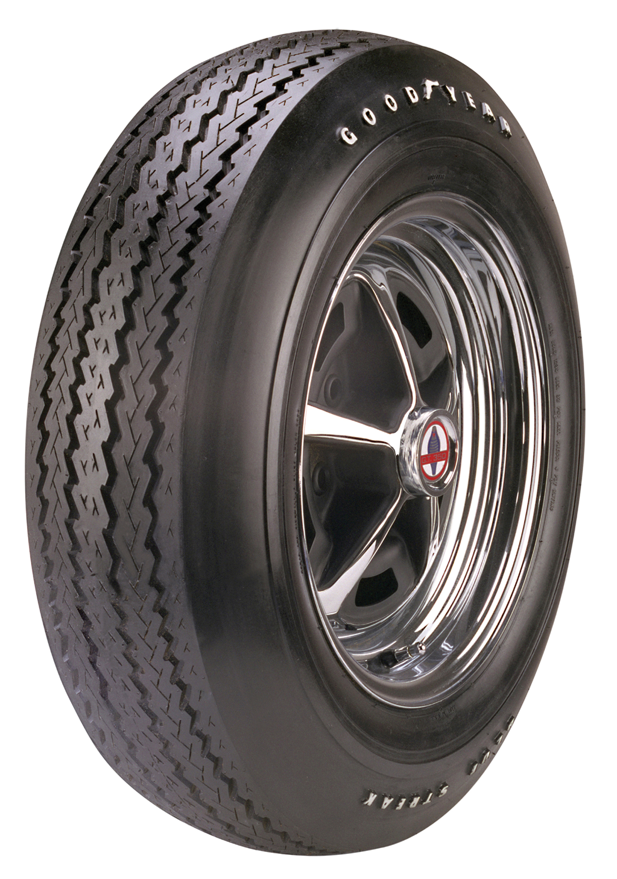 Goodyear Red Letter Tires Wanted 225 60r16 Goodyear Eagle