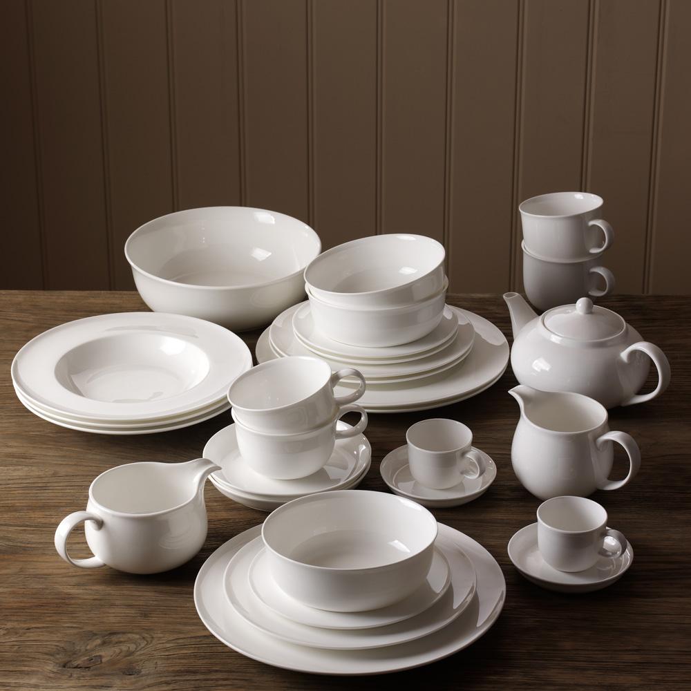 procook cheltenham porzellan tafelservice 12 teilig ebay. Black Bedroom Furniture Sets. Home Design Ideas
