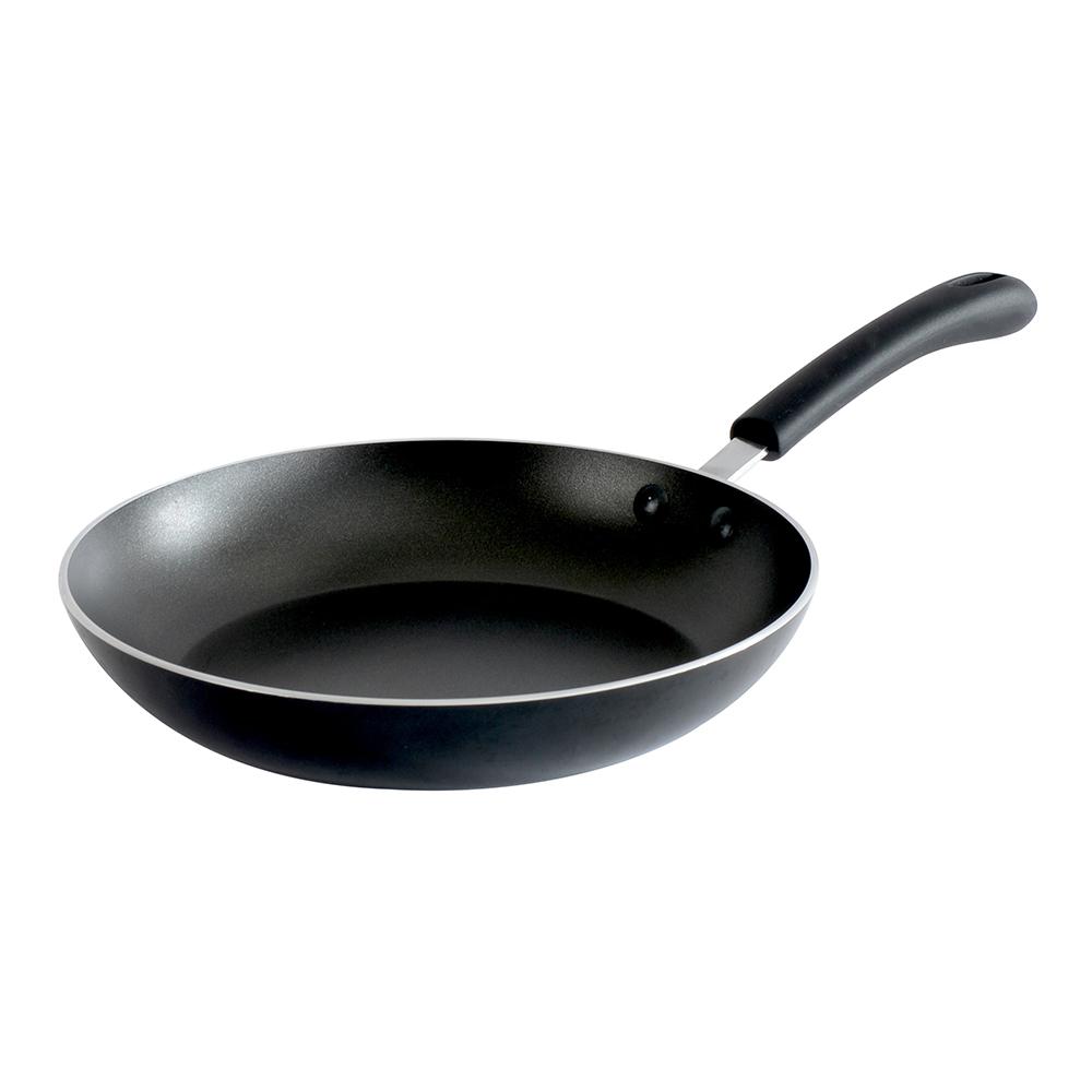 Procook Non Stick Frying Pan Dishwasher Oven Safe Kitchen