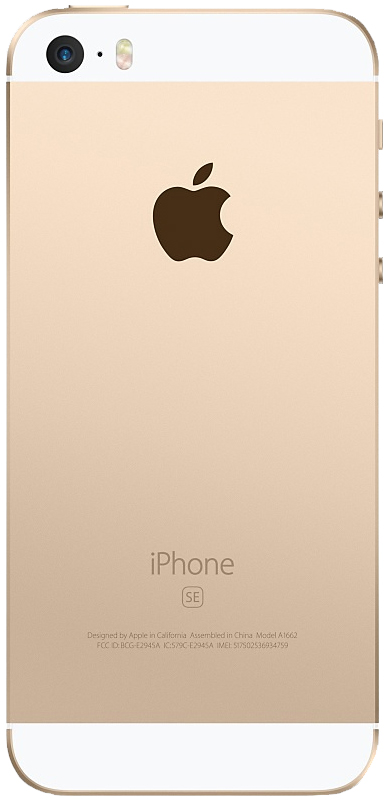 apple iphone se 16gb 64gb unlocked sim free refurbished smartphone. Black Bedroom Furniture Sets. Home Design Ideas