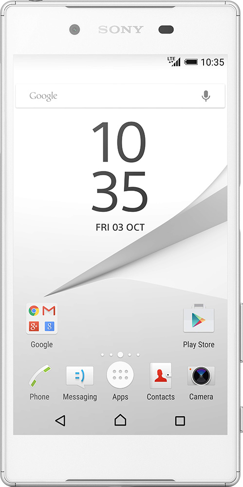 ... -Xperia-Z5-Compact-Unlocked-Sim-Free-Refurbished-Android-Smartphone