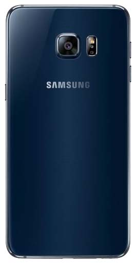 Samsung-Galaxy-S6-Edge-32GB-64GB-Unlocked-Sim-Free-Refurbished-Smartphone