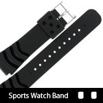 Sport Watch Bands