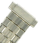 View Item 10-12mm Stainless Steel KREISLER Watch Band Lug