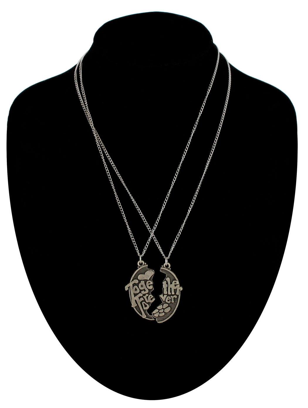 bestfriends necklace 2372 12 f jewelry gifts and gift