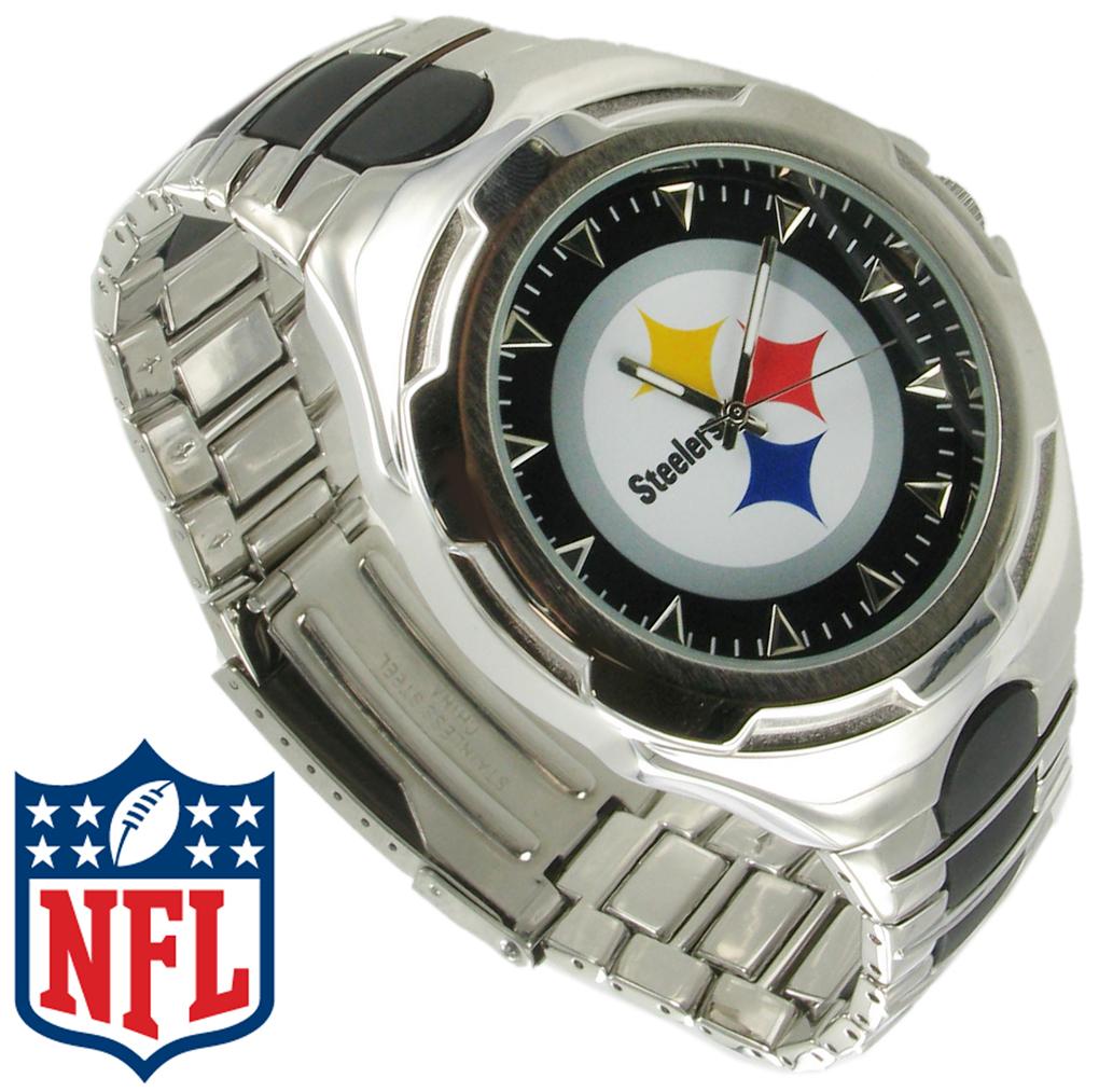 Pittsburgh Steelers News, Scores, Status, Schedule - NFL ...
