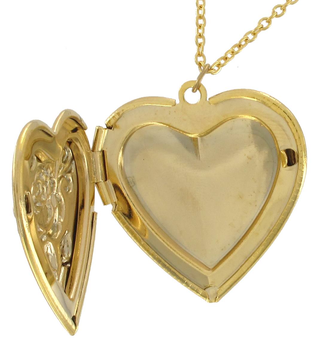 Rose gold locket necklace jewelry ideas for Jared jewelry lexington ky