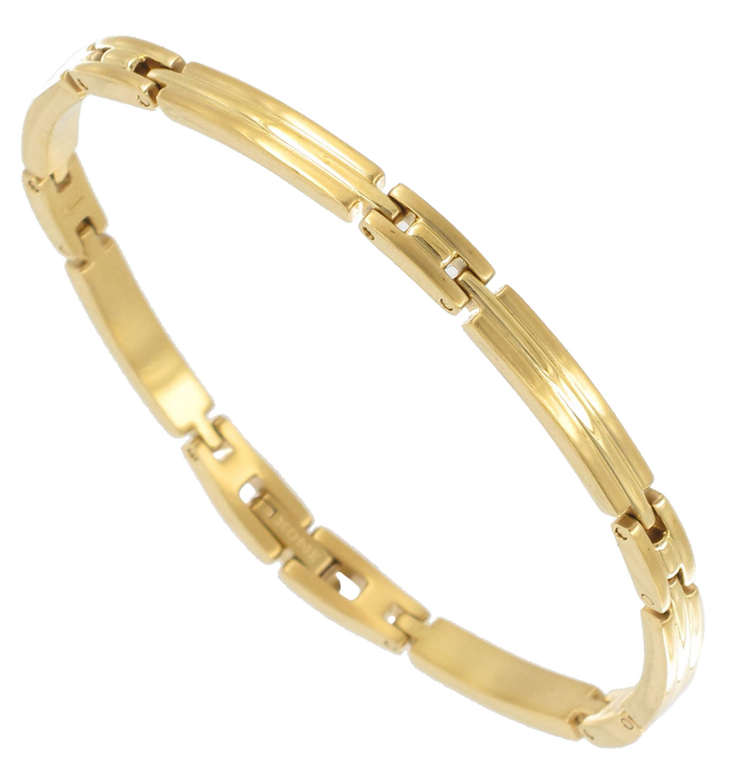 Rochet Ladies Gold Bracelet | 3531-91-F | Bracelets ...