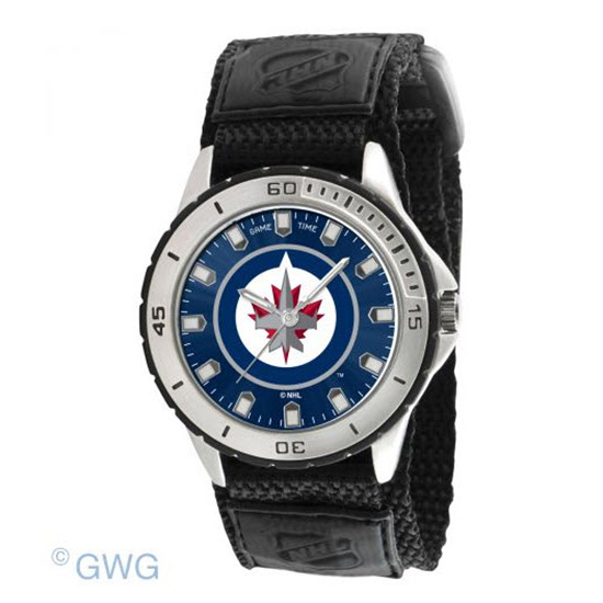 winnipeg jets nhl veteran black s