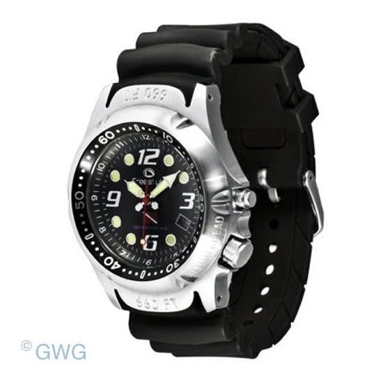 style hammerhead black dial pu men s analog watch 75401 spo style hammerhead black dial pu men s analog watch 75401 spo thumbnail 1