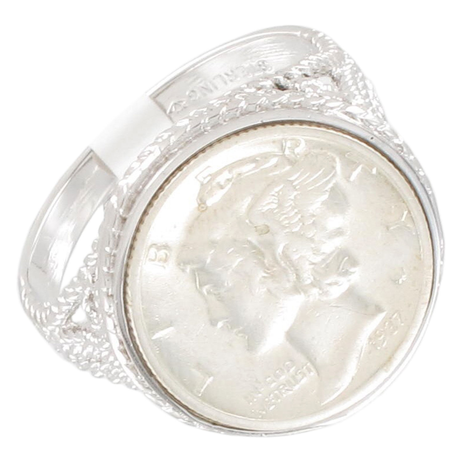Usa Coin Ring Sterling Silver 925 Mercury Dime  Choose. South Sea Pearl Engagement Rings. 3 Stone Infinity Engagement Rings. Rectangular Wedding Rings. Diamond Micro Pave Engagement Rings. Precious Wedding Rings. Jewelry Rings. Gold Jewellery Rings. Play Rings