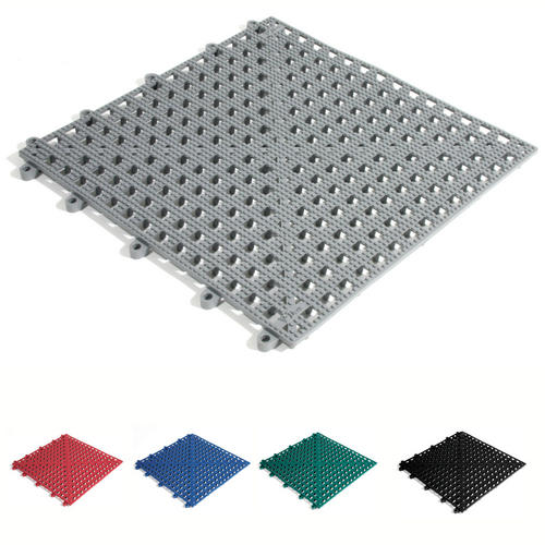 Flexi-Deck-Wet-Area-Drainage-Mats-Pool-Outside-Non-Slip