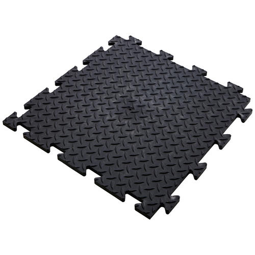 Interlocking-Vinyl-Floor-Tiles-Flooring-Heavy-Duty-Gym-Garage-Schools-Workshop