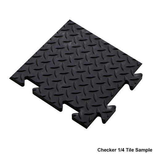 Interlocking-Vinyl-Floor-Tiles-Flooring-Heavy-Duty-Gym-Garage-Schools-Workshop