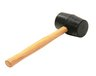 View Item Assembly Mallet For Use With Shelving