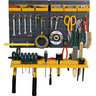 View Item Mini Tool Rack Wall Kit - 646h x 385w mm